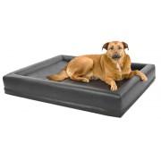 Hondenwaterbed Aqua Style Plus
